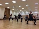 Taneční škola InDance