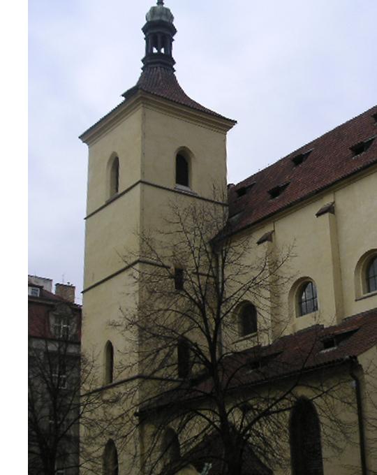 sv. Hastal