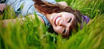 Naturapatyka – pravidelné besedy o zdraví
